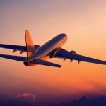 arrimice_uçak_bileti