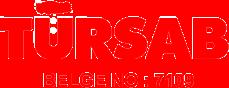 1_tursab-logo