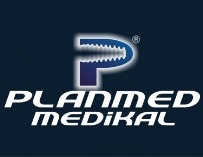 PLANMED MEDICAL