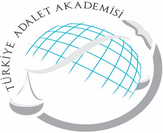 TÜRKİYE ADALET AKADEMİSİ
