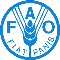 F A O