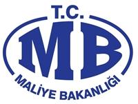 T.C. MALİYE BAKANLIĞI