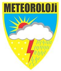 T.C. ORMAN VE SU İŞLERİ BAKANLIĞI – Meteoroloji Genel Müdürlüğü
