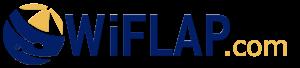 wiflap-logod